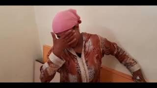 """سيدة تشتري شقة من """"العمران"""" في المحمدية وتكتشف شيئا لا يصدق"""
