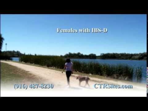 CTR Menarini IBS D English 30 TV 25APR2014 1