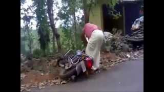 Clip hai - Những clip hài nhất tuần 3 tháng 6/2012