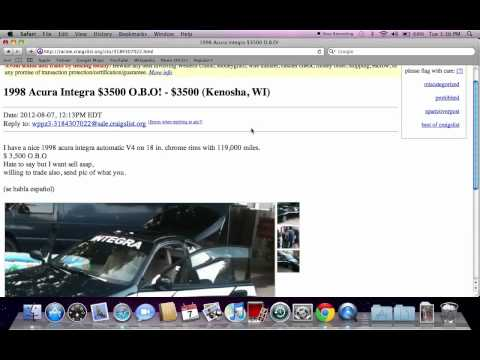 Cheap Used Cars You Like Auto
