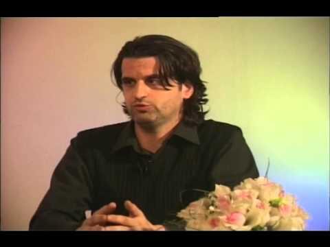 Srdjan Saljic (видео)