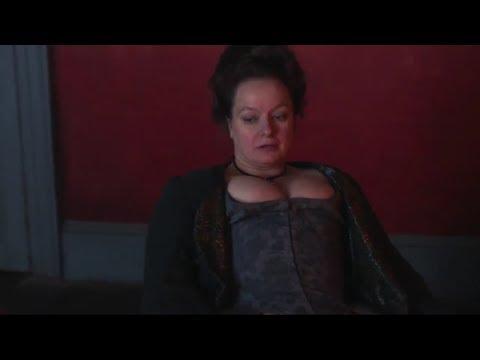 Samantha Morton Hot -Harlots