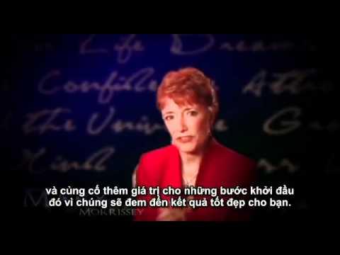 Biến Ước Mơ Thành Hiện Thực - vuacanxi.com