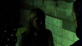Video Lásku dát (z muzikálu Gorth)