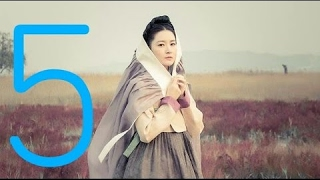 Video Saimdang, Lights Diary eps 5 sub indo MP3, 3GP, MP4, WEBM, AVI, FLV Januari 2018