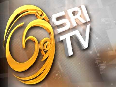 Sri TV