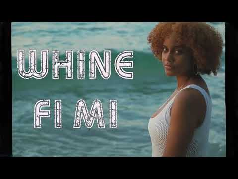 Kaiyy Whine Fi Me [Official Video]