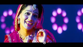 Buji Buji Adugulatho Song Trailer - Welcome Obama - Sanjeev Kumar Joshi, Rachel, Urmila