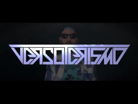 "E.Tárraga ""The Legacy"" Feat Versoterismo (Prod Tron Dosh) Videoclip Hd 2014"