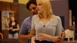 Video Opera Queensland - Rigoletto - Sex. Power Corruption. - Behind The Scenes! MP3, 3GP, MP4, WEBM, AVI, FLV Januari 2019