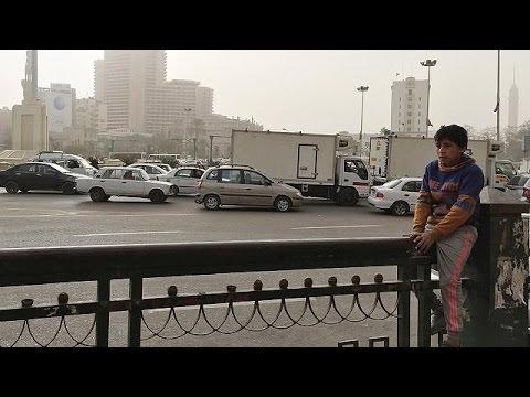 Αίγυπτος: Απογοήτευση πέντε χρόνια μετά την εξέγερση