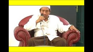 Video Gus Qoyyum  -  Kitab Ibnu 'Arobi Hanya Boleh dibaca Oleh Ulama' Seperti KH  ABDUL HAMID MP3, 3GP, MP4, WEBM, AVI, FLV Maret 2019