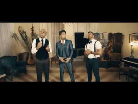 Video Memories - Ek Teri Yaad - BONAFIDE (Maz & Ziggy) Feat. Bilal Saeed download in MP3, 3GP, MP4, WEBM, AVI, FLV January 2017