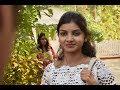 Premsparsh A Touch OF Love  Best Marathi short Film 2016 waptubes