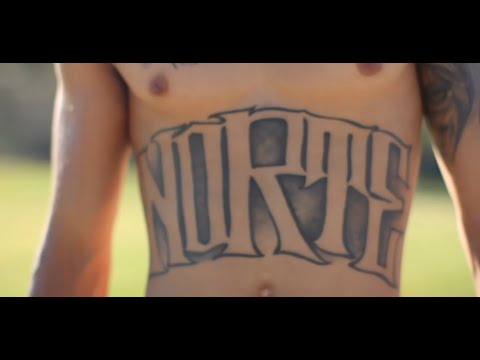 JGO FEAT. POOH BEAR,LIL JGO AND CHAUN - WELCOME 2 DA VILLE VIDEO