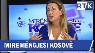 Mysafiri i Mëngjesit - Serbeze Kabashi Muçaj 17.07.2018