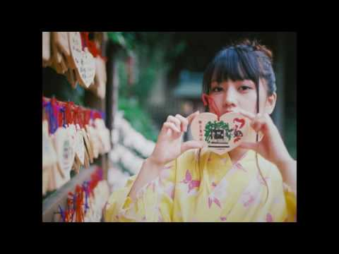, title : 'My Hair is Bad – 恋人ができたんだ (Official Music Video)'