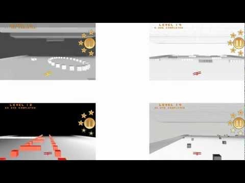 Video of Fantasy Racing