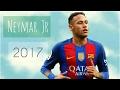 Neymar Jr  - Vídeos de Neymar Da Silva del F.C. Barcelona