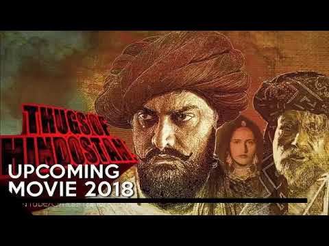 20 Upcoming Complete Bollywood Movies List 2018 With Cast and Release