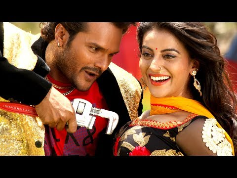 Video Sakhi Salai Rinch Se Kholela | Khesari Lal Yadav, Akshara Singh | BHOJPURI HIT SONG download in MP3, 3GP, MP4, WEBM, AVI, FLV January 2017