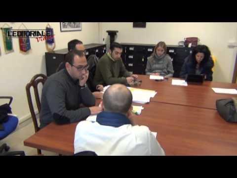 Intervista a Raffaele Daniele