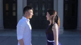 Video Rewrite The Stars - Zac Efron & Zendaya (The Greatest Showman) | Kaeden Trinh Choreography MP3, 3GP, MP4, WEBM, AVI, FLV Juli 2018