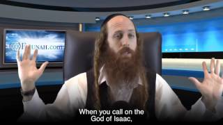 What is the real meaning of The Name  HaShem