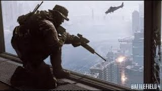 BF4 #2  PS4