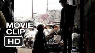 Pieta Movie CLIP #1 (2013) - Thriller Movie HD