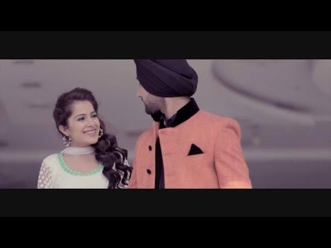 Video LOOK - Daljinder Sangha | Panj-aab Records | Latest Punjabi Songs 2016 HD download in MP3, 3GP, MP4, WEBM, AVI, FLV January 2017