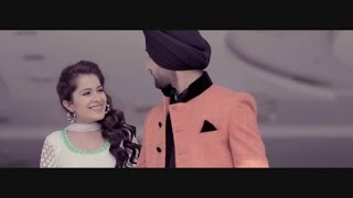 LOOK - Daljinder Sangha | Panj-aab Records | Latest Punjabi Songs 2014 HD