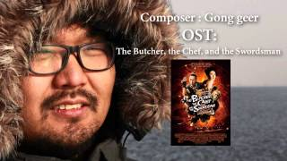 Nonton The Butcher  The Chef  And The Swordsman Film Subtitle Indonesia Streaming Movie Download