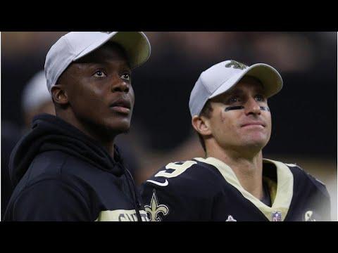 NFL Rumors: Dallas Cowboys Impact Teddy Bridgewater's Choice Of New Orleans Saints Or Miami Dolphins