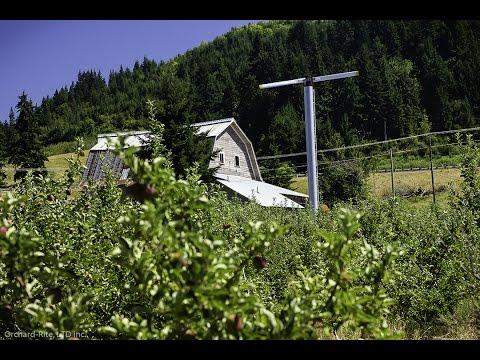Orchard-Rite Wind Machines