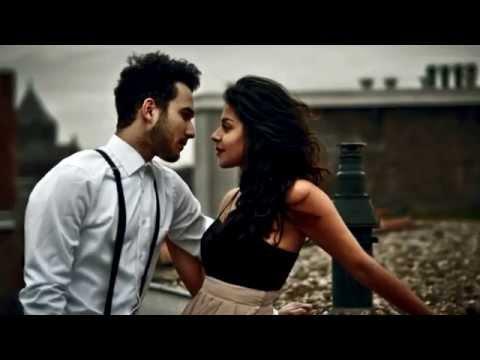 Pyaar Ki Baate Ho Songs mp3 download and Lyrics
