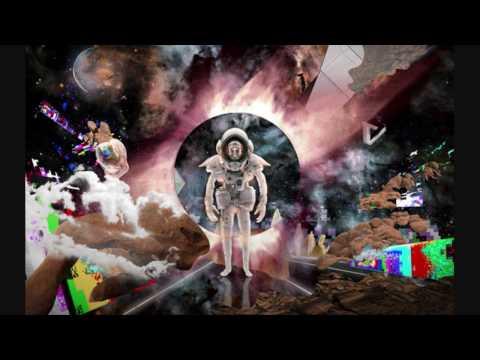 Gifted (Steve Aoki Remix) (Song) by N.A.S.A., Kanye West, Lykke Li, Santigold,  and Steve Aoki