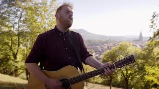 Gavin James - Glow (Live from Switzerland)