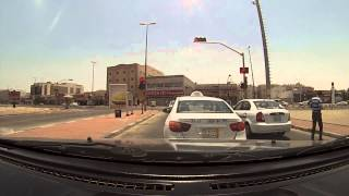 Dhahran Saudi Arabia  City new picture : Cruising through Saudi Arabia - Khobar - Dhahran - Dammam