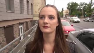 Video Woman wearing high heels comes back home and finds a very hot surprise MP3, 3GP, MP4, WEBM, AVI, FLV Juli 2018