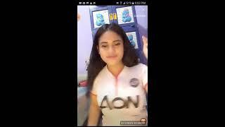 Video Gedeeee MP3, 3GP, MP4, WEBM, AVI, FLV November 2018