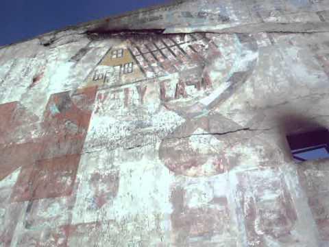 Mueblerias df iztapalapa videos videos relacionados for Muebleria mi casa montevideo