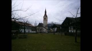 Igls Austria  City pictures : IGLS (Austria ) village & views