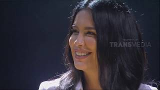 Video Question of Life:  SOPHIA LATJUBA | HITAM PUTIH (12/07/18) 3-4 MP3, 3GP, MP4, WEBM, AVI, FLV Agustus 2018