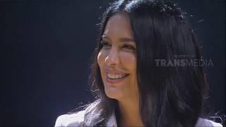 Video Question of Life:  SOPHIA LATJUBA | HITAM PUTIH (12/07/18) 3-4 MP3, 3GP, MP4, WEBM, AVI, FLV November 2018