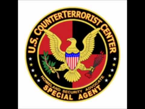 the impact of counterterrorism on immigration