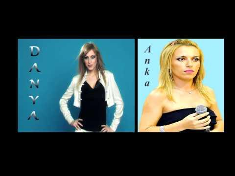 Guriţa ta - Anka & Danya