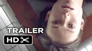 Nonton The Lazarus Effect Official Trailer  1  2015    Olivia Wilde  Mark Duplass Movie Hd Film Subtitle Indonesia Streaming Movie Download