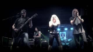Video Grog - Dal mizim s tebou (live 2016)