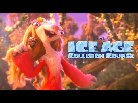 Jessie J (From Ice Age: Collision Course) - My Superstar (Audio)